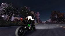 Motorcycle Club Screenshot 2