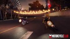 Motorcycle Club Screenshot 8