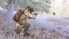 Hunting Simulator Screenshot 4