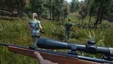 Hunting Simulator Screenshot 5