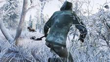 Hunting Simulator Screenshot 6