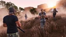 Hunting Simulator Screenshot 8