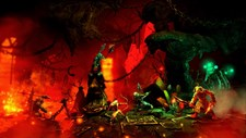 Trine 2: Complete Story Screenshot 6