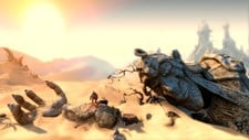 Trine 2: Complete Story Screenshot 7