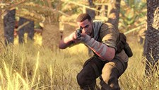 Sniper Elite 3 Screenshot 5