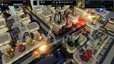 Defense Grid 2 Screenshot 2
