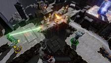 Defense Grid 2 Screenshot 6