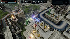 Defense Grid 2 Screenshot 8