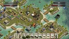 Battle Islands Screenshot 4