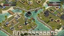 Battle Islands Screenshot 7
