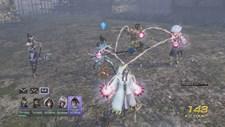 Warriors Orochi 3 Ultimate Screenshot 6