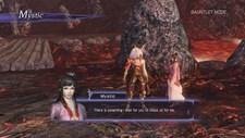 Warriors Orochi 3 Ultimate Screenshot 5