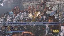 Warriors Orochi 3 Ultimate Screenshot 4