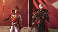 Samurai Warriors 4 Screenshot 8