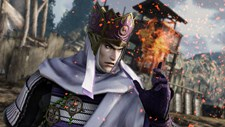Samurai Warriors 4 Screenshot 6