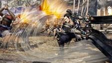 Samurai Warriors 4 Screenshot 3