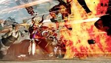 Samurai Warriors 4 Screenshot 4