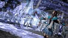 Samurai Warriors 4 Screenshot 5