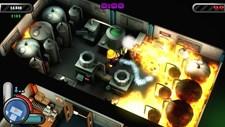 Flame Over Screenshot 7