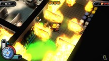 Flame Over Screenshot 6