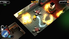 Flame Over Screenshot 5