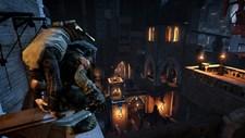 Styx: Master of Shadows Screenshot 8