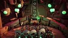 Masters Of Anima Screenshot 2