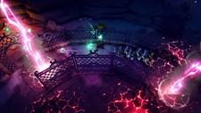 Masters Of Anima Screenshot 3
