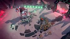 Masters Of Anima Screenshot 4