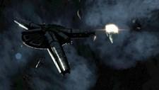 Battlestar Galactica Deadlock Screenshot 2