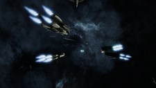 Battlestar Galactica Deadlock Screenshot 7