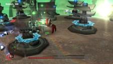 Final Horizon Screenshot 3