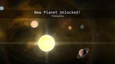 Final Horizon Screenshot 6