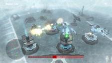Final Horizon Screenshot 1
