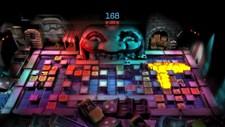 Basement Crawl Screenshot 3