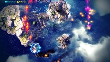 Sky Force Anniversary Screenshot 7