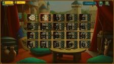 Mahjong Royal Towers Screenshot 1