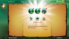 Mahjong Royal Towers Screenshot 2