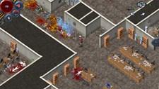 Alien Shooter Screenshot 4