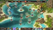 Royal Defense Invisible Threat Screenshot 6