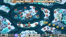 Royal Defense Invisible Threat Screenshot 7