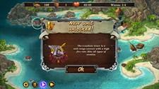 Fort Defense Screenshot 8