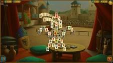 Mahjong World Contest Screenshot 3