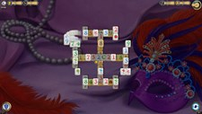 Mahjong World Contest Screenshot 4