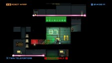 Stealth Inc: Ultimate Edition Screenshot 1
