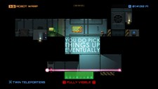 Stealth Inc: Ultimate Edition Screenshot 3