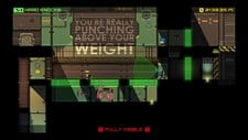 Stealth Inc: Ultimate Edition Screenshot 5