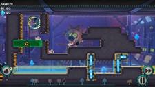 MouseCraft Screenshot 1