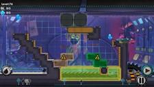 MouseCraft Screenshot 5