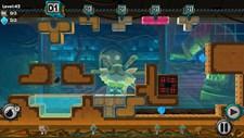 MouseCraft Screenshot 6